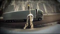 Volvo Trucks... evoluzioni - Immagine: 1