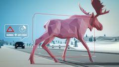 Volvo: una piattaforma ci salverà - Immagine: 5