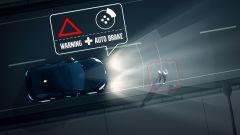 Volvo: una piattaforma ci salverà - Immagine: 9