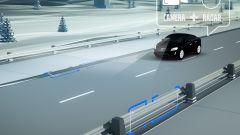 Volvo: una piattaforma ci salverà - Immagine: 8