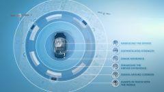 Volvo: una piattaforma ci salverà - Immagine: 2