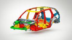Volvo: una piattaforma ci salverà - Immagine: 1