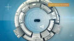 Volvo: una piattaforma ci salverà - Immagine: 3