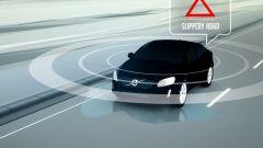 Volvo: una piattaforma ci salverà - Immagine: 6