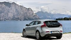 Volvo V40 2012 - Immagine: 3