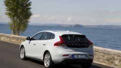 Volvo V40 2012 - Immagine: 15