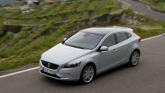 Volvo V40 2012 - Immagine: 9
