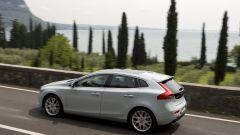 Volvo V40 2012 - Immagine: 5