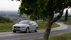 Volvo V40 2012 - Immagine: 10