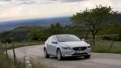 Volvo V40 2012 - Immagine: 6