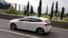 Volvo V40 2012 - Immagine: 14