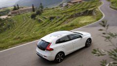 Volvo V40 2012 - Immagine: 1