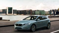 Volvo V40 2016 - Immagine: 4