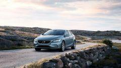 Volvo V40 2016 - Immagine: 7