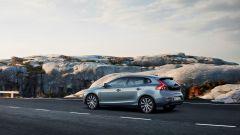 Volvo V40 2016 - Immagine: 9