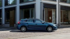 Volvo V40 2016 - Immagine: 14