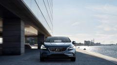 Volvo V40 2016 - Immagine: 15