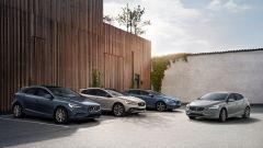 Volvo V40 2016 - Immagine: 18