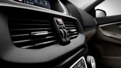 Volvo V40 2016 - Immagine: 31