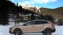Volvo V40 Cross Country - Immagine: 66
