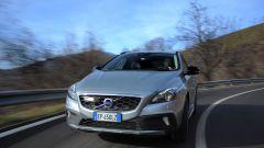 Volvo V40 Cross Country - Immagine: 35