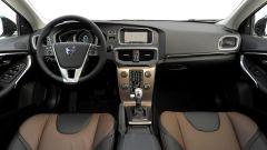 Volvo V40 Cross Country - Immagine: 54
