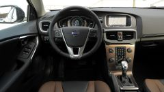 Volvo V40 Cross Country - Immagine: 53
