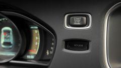 Volvo V40 Cross Country - Immagine: 50