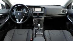 Volvo V40 Cross Country - Immagine: 48