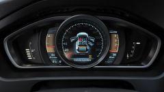 Volvo V40 Cross Country - Immagine: 27