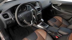 Volvo V40 Cross Country - Immagine: 22