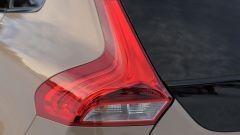 Volvo V40 Cross Country - Immagine: 19