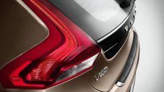 Volvo V40 Cross Country - Immagine: 20