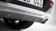 Volvo V40 Cross Country - Immagine: 21