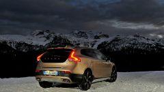 Volvo V40 Cross Country - Immagine: 3