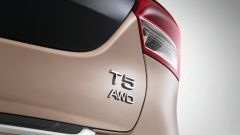 Volvo V40 Cross Country - Immagine: 21