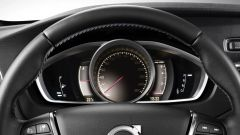 Volvo V40 Cross Country - Immagine: 29