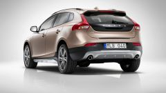 Volvo V40 Cross Country - Immagine: 3