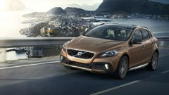 Volvo V40 Cross Country - Immagine: 6