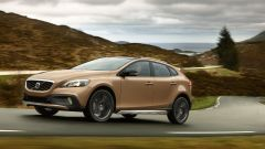 Volvo V40 Cross Country - Immagine: 7