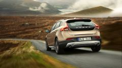 Volvo V40 Cross Country - Immagine: 10