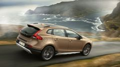 Volvo V40 Cross Country - Immagine: 11