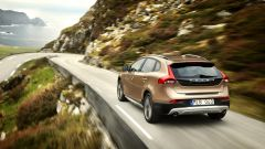 Volvo V40 Cross Country - Immagine: 12