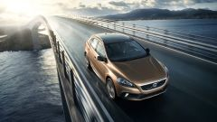 Volvo V40 Cross Country - Immagine: 13