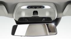 Volvo V40 D3 Geartronic Summum - Immagine: 19