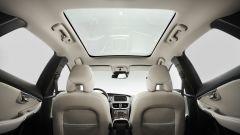 Volvo V40 D3 Geartronic Summum - Immagine: 9