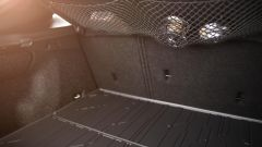 Volvo V40 D3 Geartronic Summum - Immagine: 10