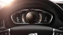 Volvo V40 D3 Geartronic Summum - Immagine: 8