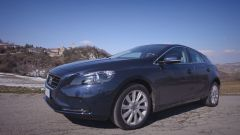 Volvo V40 D3 Geartronic Summum - Immagine: 1