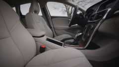 Volvo V40 D3 Geartronic Summum - Immagine: 5